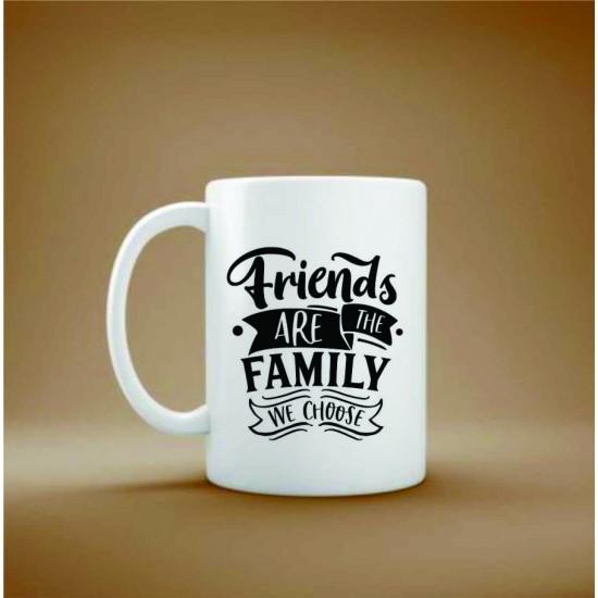 "Cana cu mesaj ""Friendship"""