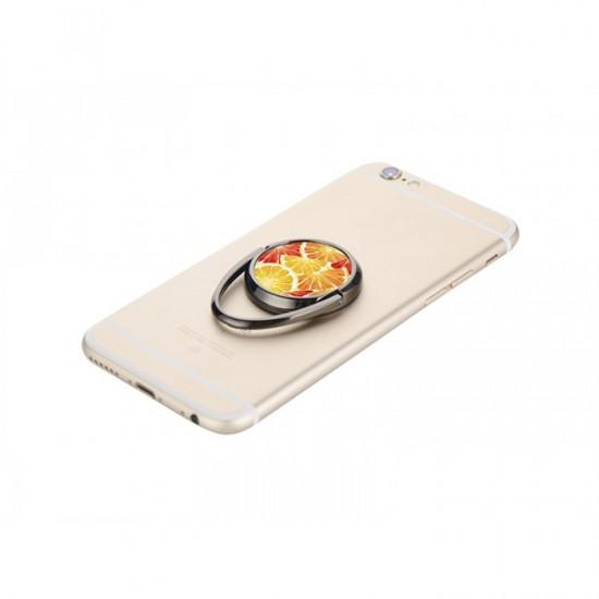 Accesoriu - suport personalizat pentru telefonul mobil